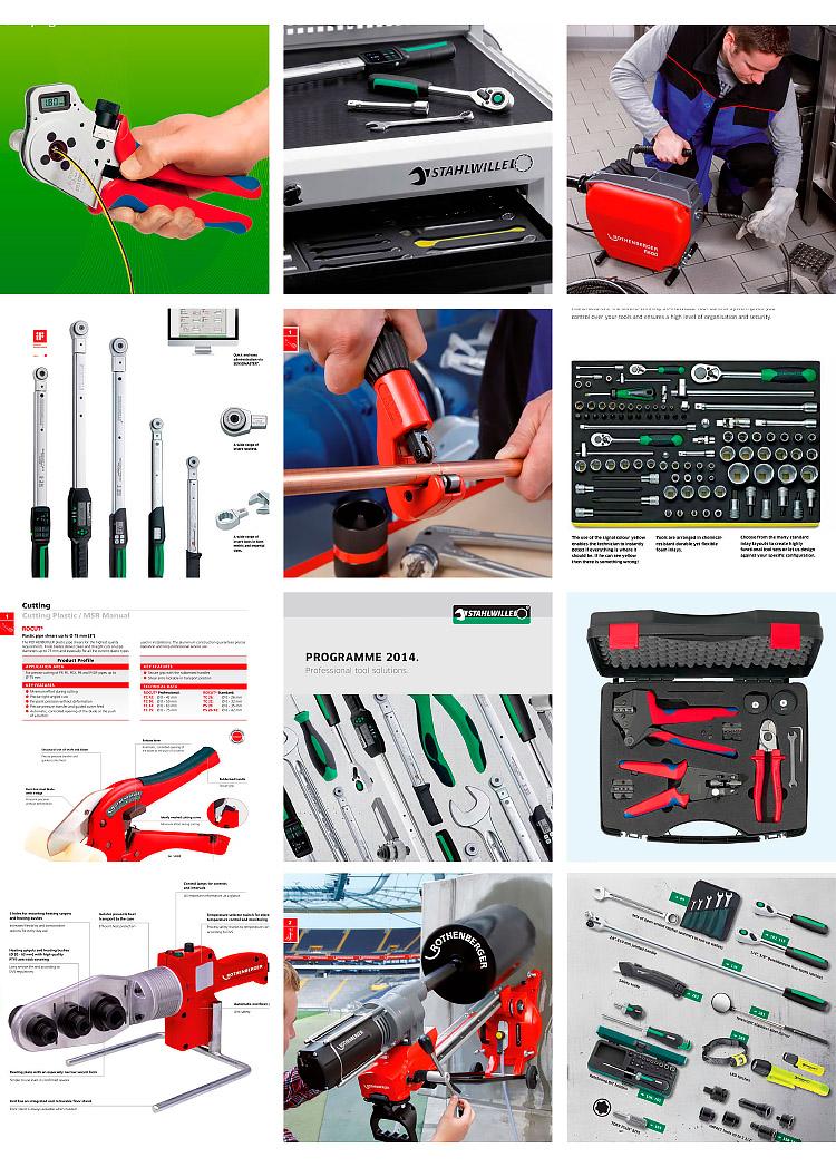 手动工具,必威app下载苹果版设计,样本设计