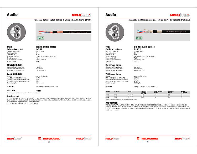 线缆、线材,必威app下载苹果版设计,样本设计