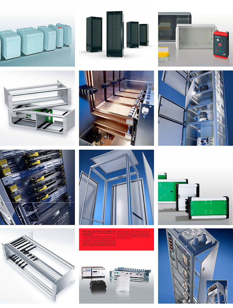 电气设备柜体,必威app下载苹果版设计,样本设计