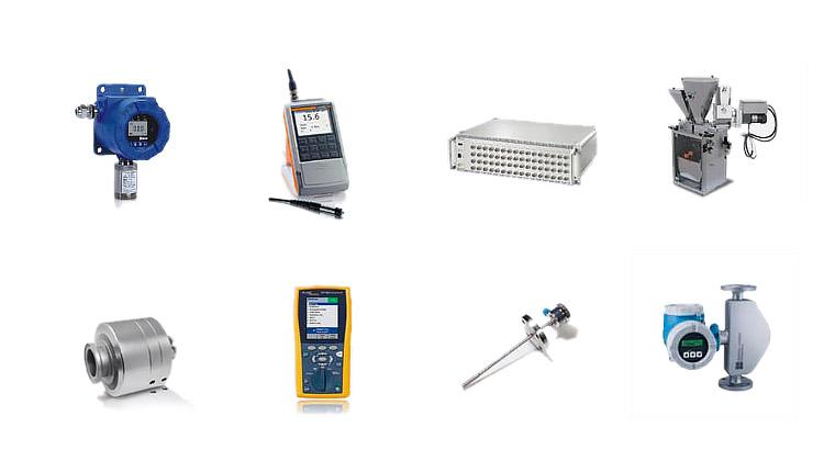 测量、检测设备,必威app下载苹果版设计,样本设计