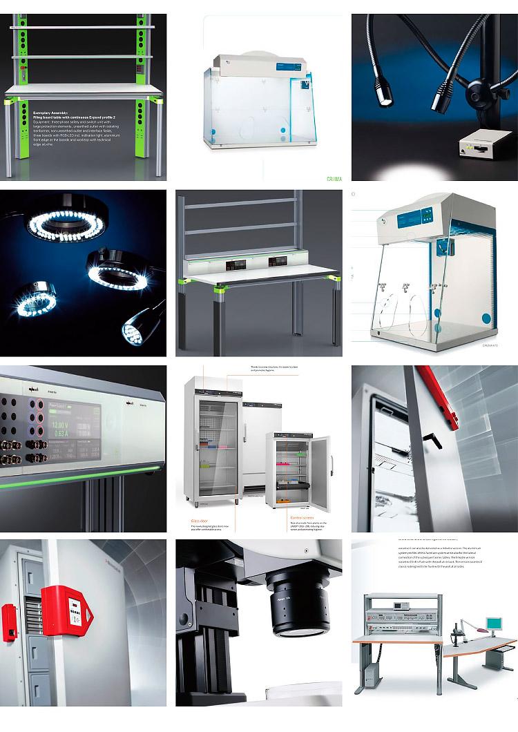 实验室设备,必威app下载苹果版设计,样本设计
