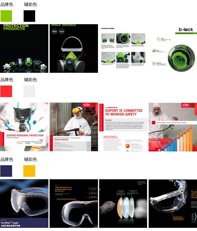 劳防产品,必威app下载苹果版设计,样本设计