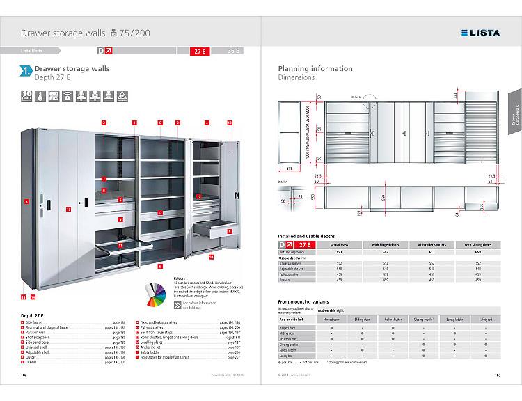 仓储产品、设备,必威app下载苹果版设计,样本设计